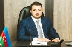 img/posts/2021/10/05/Vasif Hesenovjpg-1628110524jpg-1633380144.jpg